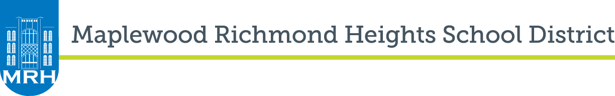 Maplewood Richmond Heights